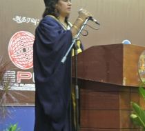 2014-ஆம் ஆண்டு ஜோகூர் மாநில இம்பாக் நற்சான்றிதழ் வழங்கும் விழா