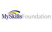 Myskills Foundation
