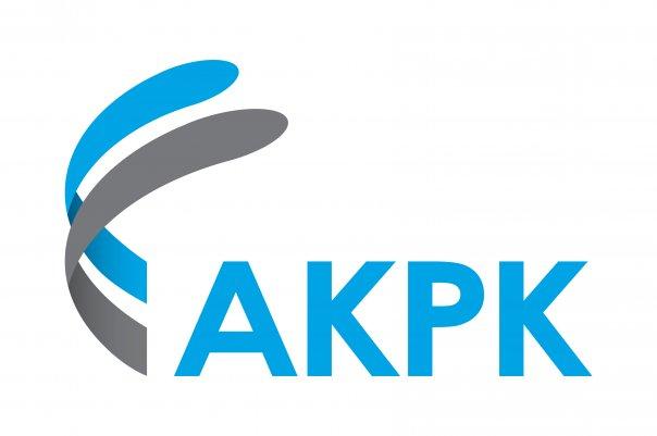 Agensi Kaunseling Dan Pengurusan Kredit - AKPK