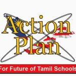 Pelan Tindakan Masa Depan Sekolah Sekolah Tamil PTST