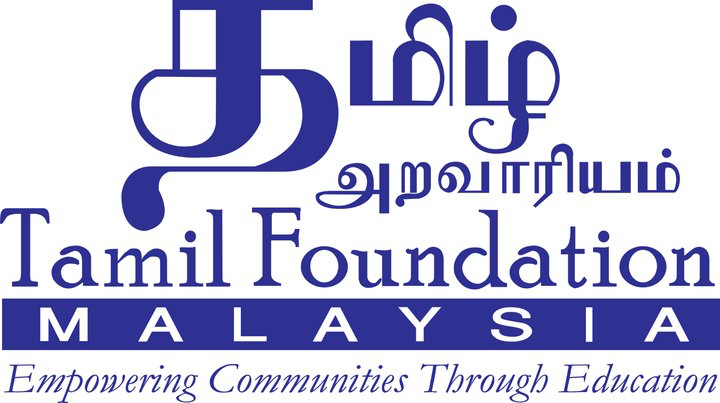 Tamil Foundation