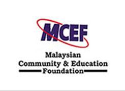 mcef-1