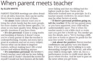 Gen - News 4 - Parenting - Star - 9.7.2015 - pg.7